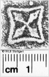 Image Description for https://www.wlb-stuttgart.de/kyriss/images/s0036314.jpg