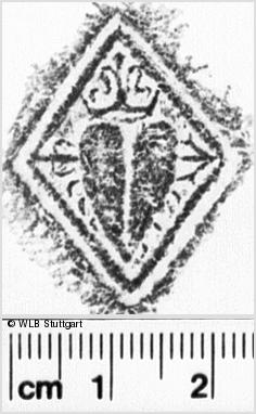Image Description for https://www.wlb-stuttgart.de/kyriss/images/s0036317.jpg