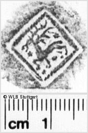 Image Description for https://www.wlb-stuttgart.de/kyriss/images/s0036402.jpg