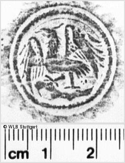 Image Description for https://www.wlb-stuttgart.de/kyriss/images/s0036407.jpg