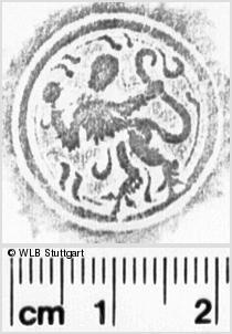 Image Description for https://www.wlb-stuttgart.de/kyriss/images/s0036416.jpg