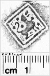Image Description for https://www.wlb-stuttgart.de/kyriss/images/s0036417.jpg