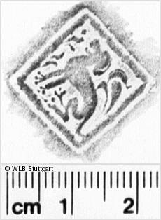 Image Description for https://www.wlb-stuttgart.de/kyriss/images/s0036418.jpg