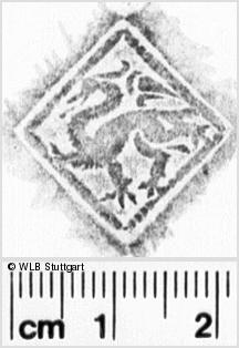 Image Description for https://www.wlb-stuttgart.de/kyriss/images/s0036419.jpg