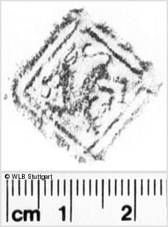 Image Description for https://www.wlb-stuttgart.de/kyriss/images/s0036531.jpg