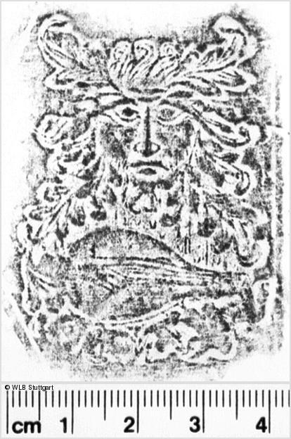 Image Description for https://www.wlb-stuttgart.de/kyriss/images/s0036532.jpg