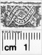 Image Description for https://www.wlb-stuttgart.de/kyriss/images/s0036611.jpg
