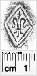 Image Description for https://www.wlb-stuttgart.de/kyriss/images/s0036616.jpg