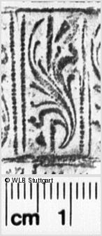 Image Description for https://www.wlb-stuttgart.de/kyriss/images/s0036617.jpg