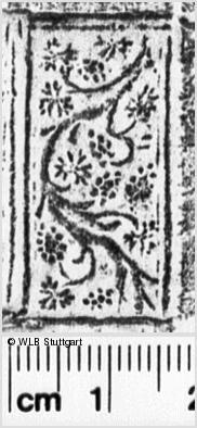 Image Description for https://www.wlb-stuttgart.de/kyriss/images/s0036618.jpg