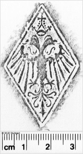 Image Description for https://www.wlb-stuttgart.de/kyriss/images/s0036619.jpg