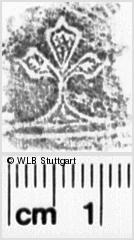 Image Description for https://www.wlb-stuttgart.de/kyriss/images/s0036736.jpg
