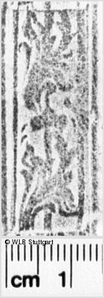 Image Description for https://www.wlb-stuttgart.de/kyriss/images/s0036739.jpg