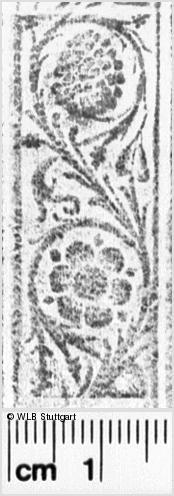 Image Description for https://www.wlb-stuttgart.de/kyriss/images/s0036741.jpg
