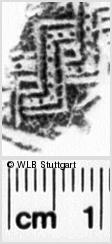 Image Description for https://www.wlb-stuttgart.de/kyriss/images/s0036848.jpg