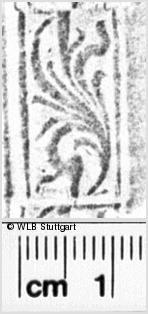 Image Description for https://www.wlb-stuttgart.de/kyriss/images/s0036906.jpg
