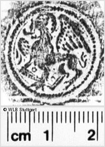 Image Description for https://www.wlb-stuttgart.de/kyriss/images/s0037203.jpg