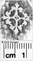 Image Description for https://www.wlb-stuttgart.de/kyriss/images/s0037216.jpg