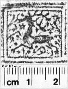 Image Description for https://www.wlb-stuttgart.de/kyriss/images/s0037322.jpg