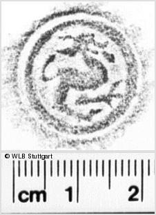 Image Description for https://www.wlb-stuttgart.de/kyriss/images/s0040206.jpg