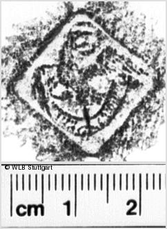 Image Description for https://www.wlb-stuttgart.de/kyriss/images/s0040405.jpg
