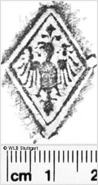 Image Description for https://www.wlb-stuttgart.de/kyriss/images/s0040608.jpg
