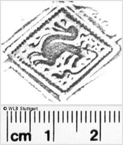 Image Description for https://www.wlb-stuttgart.de/kyriss/images/s0040610.jpg
