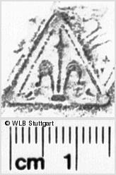 Image Description for https://www.wlb-stuttgart.de/kyriss/images/s0040615.jpg