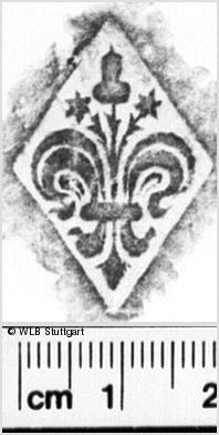 Image Description for https://www.wlb-stuttgart.de/kyriss/images/s0041005.jpg