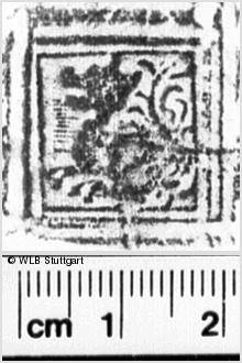 Image Description for https://www.wlb-stuttgart.de/kyriss/images/s0041006.jpg