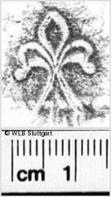 Image Description for https://www.wlb-stuttgart.de/kyriss/images/s0041010.jpg