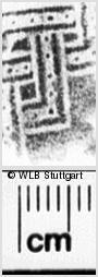 Image Description for https://www.wlb-stuttgart.de/kyriss/images/s0041019.jpg