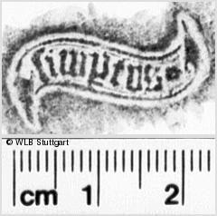 Image Description for https://www.wlb-stuttgart.de/kyriss/images/s0041103.jpg