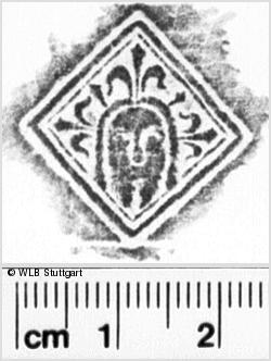 Image Description for https://www.wlb-stuttgart.de/kyriss/images/s0041104.jpg