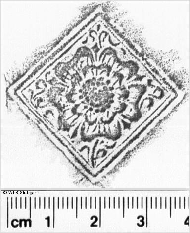 Image Description for https://www.wlb-stuttgart.de/kyriss/images/s0041116.jpg