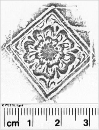 Image Description for https://www.wlb-stuttgart.de/kyriss/images/s0041117.jpg