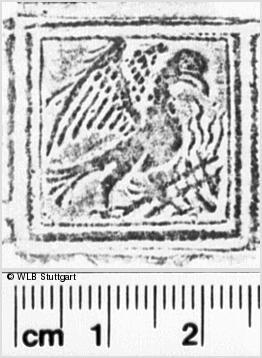 Image Description for https://www.wlb-stuttgart.de/kyriss/images/s0041119.jpg