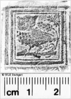 Image Description for https://www.wlb-stuttgart.de/kyriss/images/s0041231.jpg
