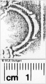 Image Description for https://www.wlb-stuttgart.de/kyriss/images/s0041234.jpg