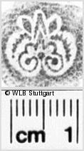 Image Description for https://www.wlb-stuttgart.de/kyriss/images/s0041238.jpg