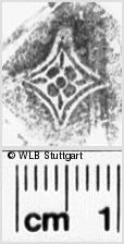 Image Description for https://www.wlb-stuttgart.de/kyriss/images/s0041240.jpg