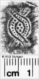 Image Description for https://www.wlb-stuttgart.de/kyriss/images/s0041514.jpg