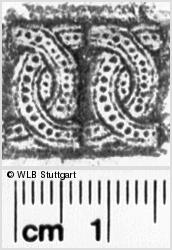 Image Description for https://www.wlb-stuttgart.de/kyriss/images/s0041515.jpg