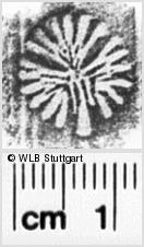Image Description for https://www.wlb-stuttgart.de/kyriss/images/s0041613.jpg