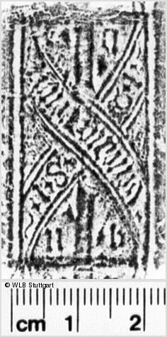 Image Description for https://www.wlb-stuttgart.de/kyriss/images/s0041701.jpg