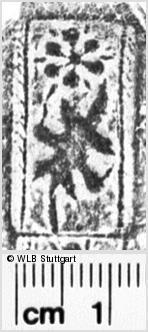 Image Description for https://www.wlb-stuttgart.de/kyriss/images/s0041706.jpg