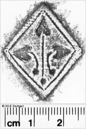 Image Description for https://www.wlb-stuttgart.de/kyriss/images/s0041711.jpg