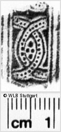 Image Description for https://www.wlb-stuttgart.de/kyriss/images/s0041821.jpg