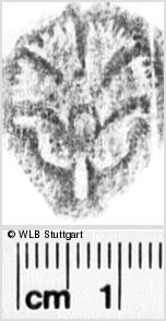 Image Description for https://www.wlb-stuttgart.de/kyriss/images/s0041907.jpg
