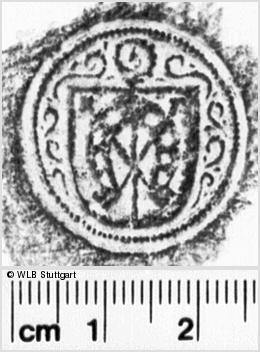 Image Description for https://www.wlb-stuttgart.de/kyriss/images/s0042101.jpg